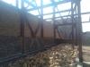 اسکلت-آهنی-دو-طبقه-1-پردیس-سازه