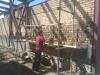 اسکلت-آهنی-دو-طبقه-2-پردیس-سازه