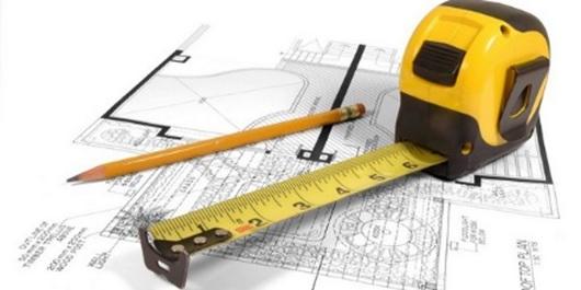 زمانبندی، برآورد هزینه و مراحل ساخت ساختمان مسکونی چند طبقه در سال ۹۸
