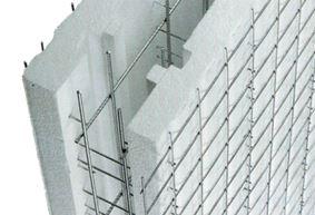 دیوارهای تری دی پنل