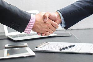 راهنمایی نمونه قرارداد مشارکت در ساخت