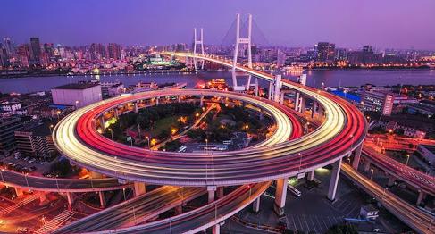 مقاوم سازی پل و ارایه راهکارها